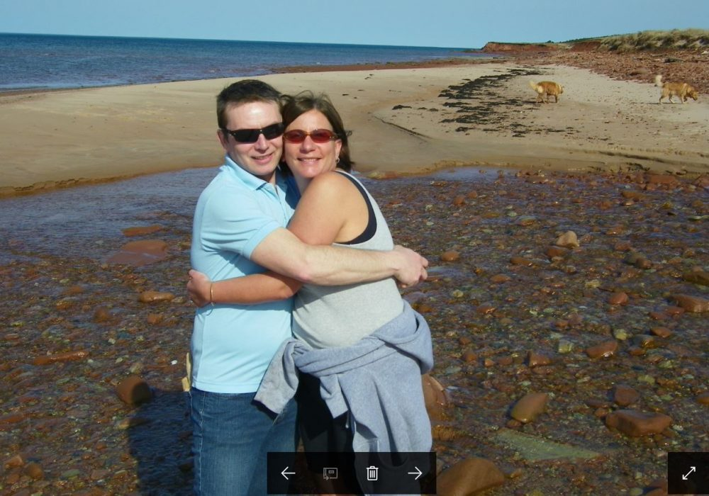 Good Times In The Maritimes: Autumn Is Still A Great Time To Head To The Best NS, PEI and NB Beaches