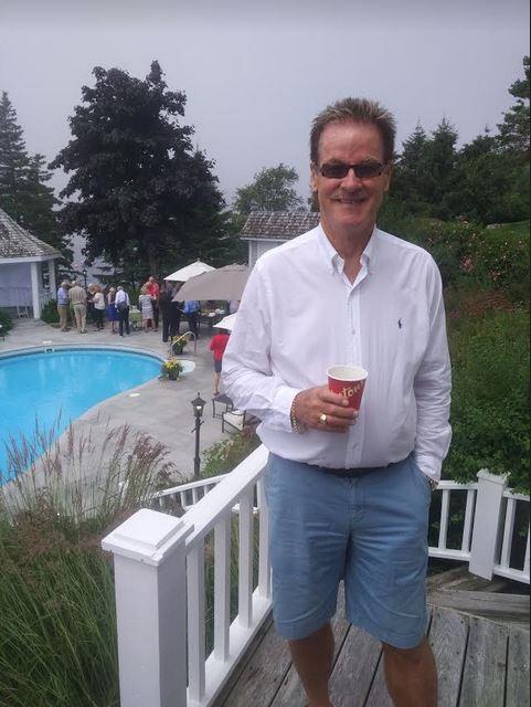 Development: Meet Tim Moore: The Halifax Apartment Developer