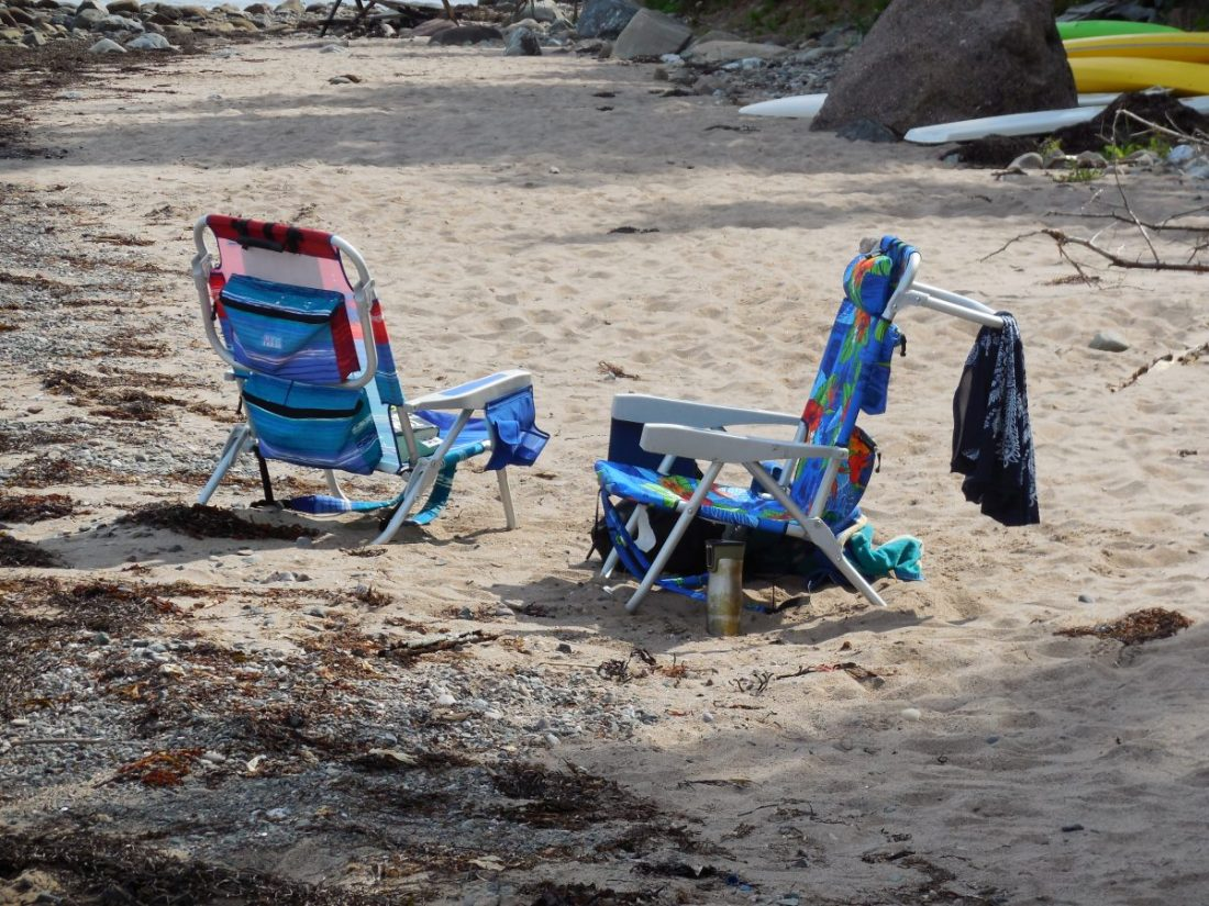 Cottage Life: Seasonal Ownership Does Have Some Pitfalls