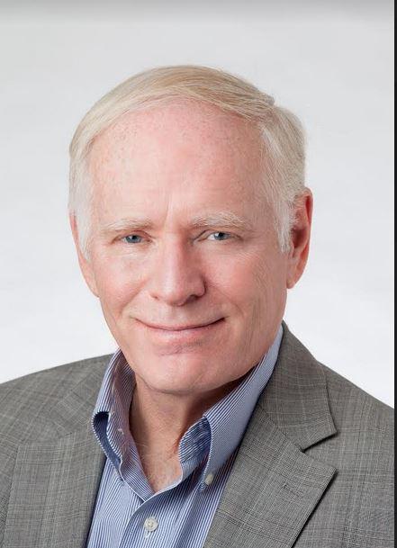 MacPolitics: Nova Scotia Election This Fall – Suggests Don Mills