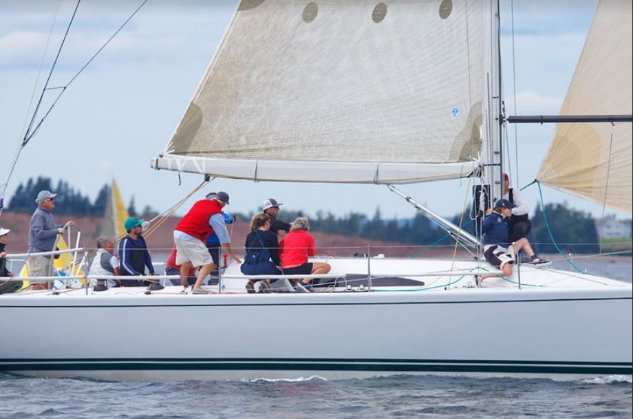 Chester Sailing Notes: Noted Halifax Lawyer Bobby Cragg & Hundreds Of Other Sailors Sidelined From Chester Race Week – Regatta Cancelled Over COVID-19