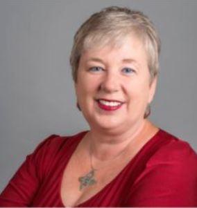 The Tancooks: Where Oh Where Is MP Bernadette Jordan?…