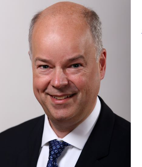 Jamie Baillie: Opinion: Building Back Better Means Affordable Housing For All Nova Scotians