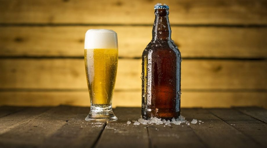NS Bars, Pubs & Restaurants See Sharp Declines In Alcohol Sales – Reports The NSLC