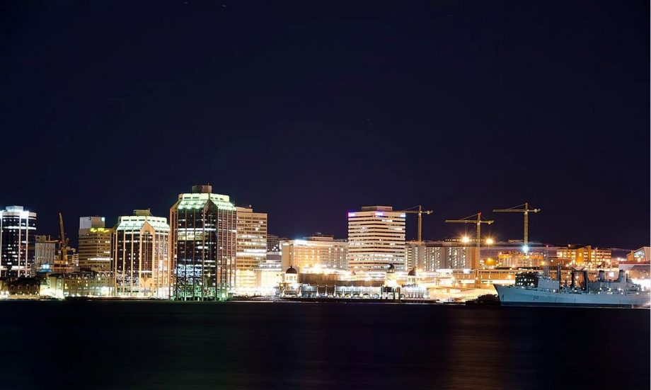 Discover Halifax's Tourism Exec Ross Jefferson: Advertisement Campaigns To Encourage Nova Scotians To Vacation Locally
