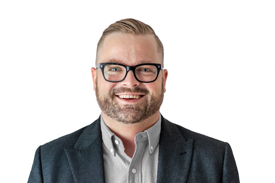 HFX Northend Living: Realtor Phil Slauenwhite Explains Hot As Coals Housing Trends in Vibrant Northend