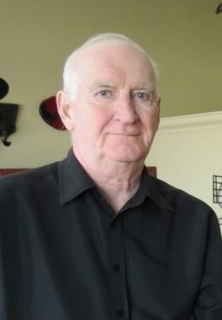 Prayers Answered For '50 Years-Plus' Journalist Al Hollingsworth, 84