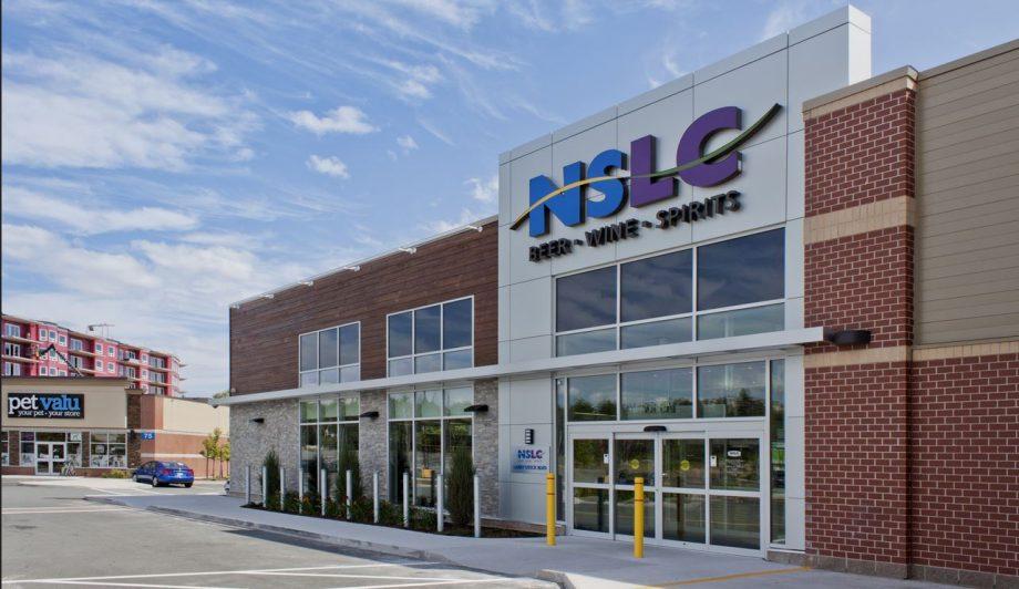 NSLC Q3 Results: Bev Ware Explains Financial Sales Results