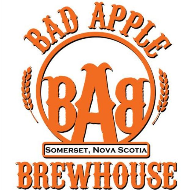 Annapolis Valley Craft Brewer Scales Back Beer Production & Closes Wolfville Beer Taproom