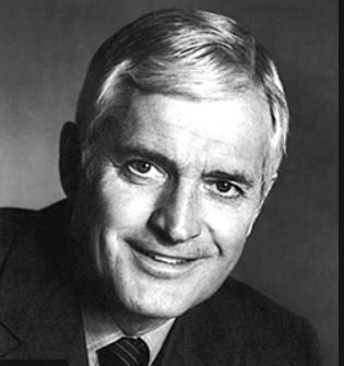Mary Clancy On Former Prime Minister John Turner