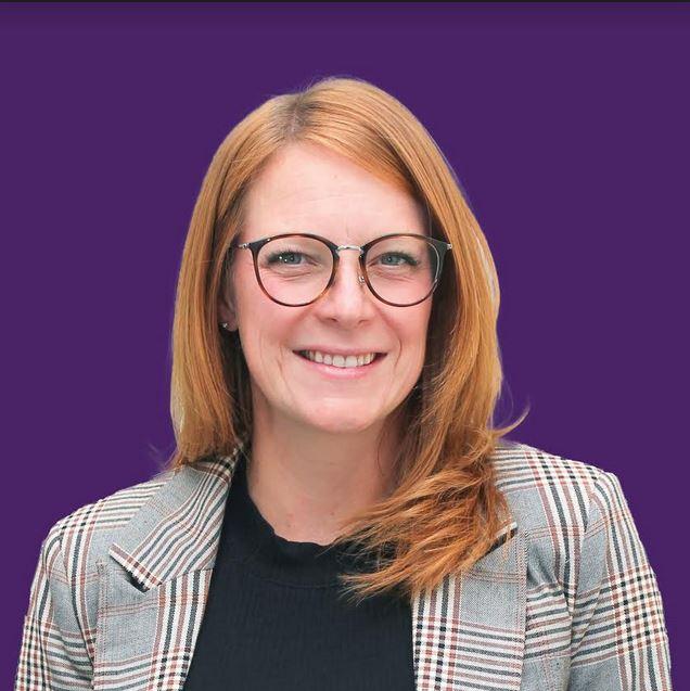MacPolitics: CBRM Mayoralty Challenger Amanda McDougall Defeats Cecil Clark By 4,000 Votes