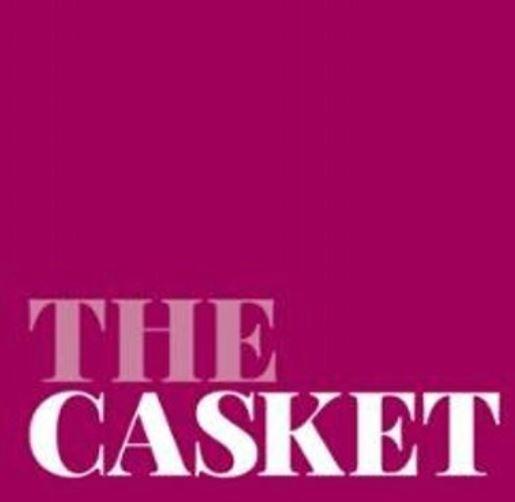Saltwire Network's Ian Scott: 'The Plan Is To Return Antigonish Casket Weekly – But No Definitive Re-Start Date'