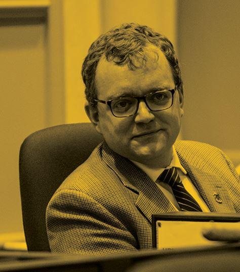 An American In Halifax, Part III: Derek Brett Says Waye Mason Has To Speak Out Against Proposed Tree Massacre; Upset HRM Tried To Keep Plan A Secret