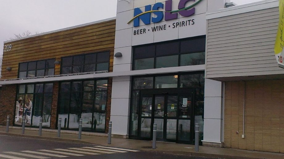 NSLC Profits Up Over Pandemic Year: An Extra $72M In Profits