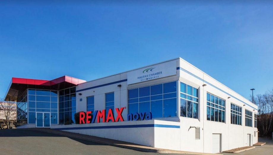 Exclusive: Craig Snow Confirms Re/Max Nova Goes From Renting To Buying Its HQ