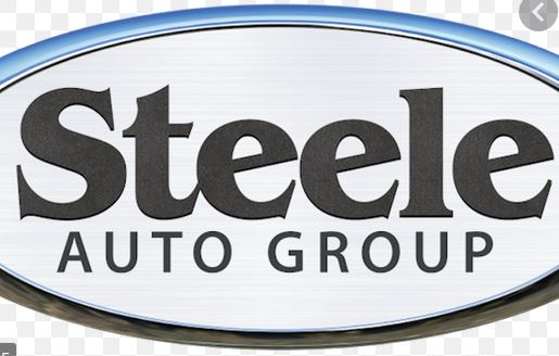 Exclusive: Steele Auto Group Pivots During Covid-19, Offering Online Video Tours Of Cars & Trucks