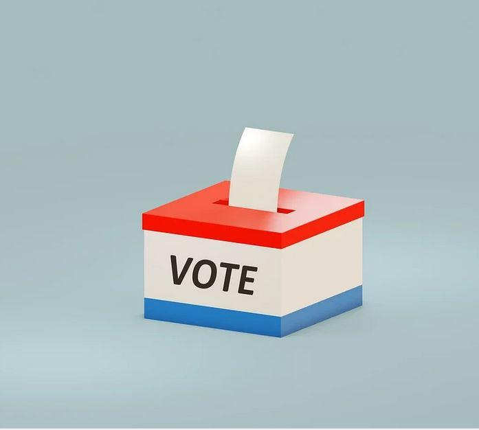MacPolitics: Nova Scotia Election In The Air