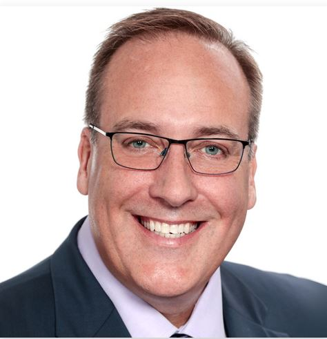 MacPolitics: We Asked Tory MP Chris d'Entremont Who Will Win NS Election: 'Voters Might Reward Liberal Premier Iain Rankin Over Strong COVID Leadership', He Says