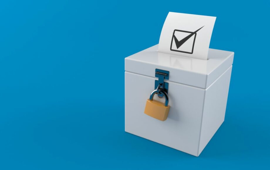 MacPolitics: We Asked the Question: How Much Does A NS Returning Officer Make?