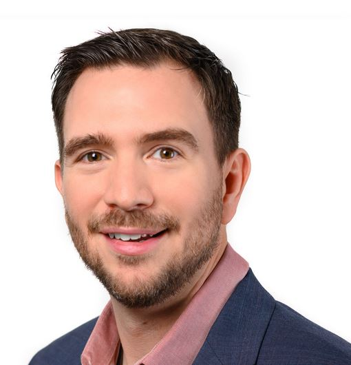 Real Estate: Broker Ryan Hartlen Suggests Dropping Deed Transfer Tax For First Time Home Buyers